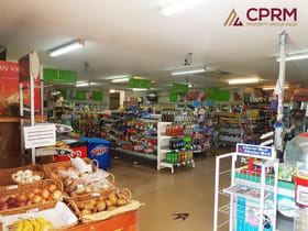 Retail commercial property for lease at 245 Francis Road Bray Park QLD 4500