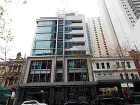 Hotel / Leisure commercial property for lease at 591 George Street Sydney NSW 2000