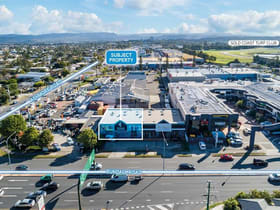 Industrial / Warehouse commercial property for lease at 40 Bundall Road Bundall QLD 4217