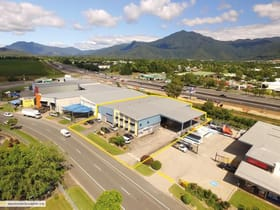Factory, Warehouse & Industrial commercial property for lease at 11 Hargreaves Street Edmonton QLD 4869