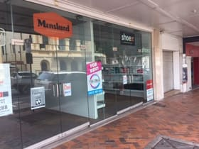 Shop & Retail commercial property for lease at 1/137 Brisbane Street Ipswich QLD 4305