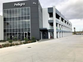Industrial / Warehouse commercial property for lease at 7/16a Keilor Park Drive Keilor East VIC 3033