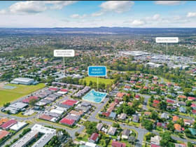 Development / Land commercial property for lease at 23 Columba Street Inala QLD 4077