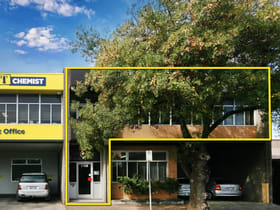 Offices commercial property for lease at Unit 1/108 Rundle Street Kent Town SA 5067