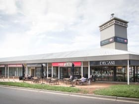 Shop & Retail commercial property for lease at Shop 4 Ritchies Village Shopping Centre Mount Eliza VIC 3930