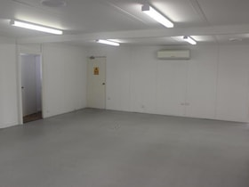 Offices commercial property for lease at L3 Office/163 Ingram Road Acacia Ridge QLD 4110