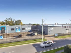 Industrial / Warehouse commercial property for sale at 20 Millway Street Kedron QLD 4031