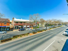Offices commercial property for lease at Suite 2/59-61 Argyle Street Camden NSW 2570