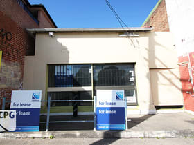 Medical / Consulting commercial property for lease at 65 Hume Highway Greenacre NSW 2190
