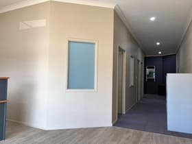 Shop & Retail commercial property for lease at 2/1 Machinery Drive Tweed Heads South NSW 2486