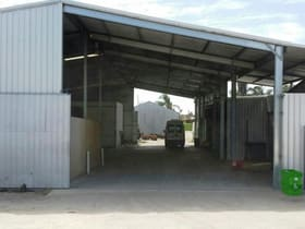 Rural / Farming commercial property for lease at 255, MARY STREET Wanneroo WA 6065