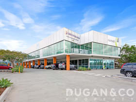 Offices commercial property for sale at 14/ 53 Metroplex Avenue Murarrie QLD 4172