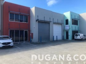 Retail commercial property for lease at Murarrie QLD 4172