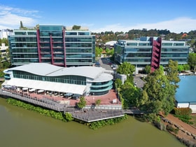 Medical / Consulting commercial property for lease at 2.10/12 Century Circuit Norwest NSW 2153