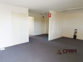 Offices commercial property for lease at 14/357 Gympie Road Strathpine QLD 4500