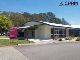 Shop & Retail commercial property for lease at 1/75-79 Bailey Road Deception Bay QLD 4508
