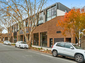 Showrooms / Bulky Goods commercial property for lease at 33-53 Nelson Street Annandale NSW 2038