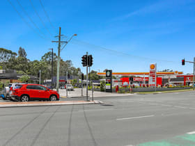 Showrooms / Bulky Goods commercial property for lease at 501 Olsen Avenue Southport QLD 4215