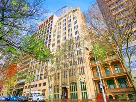 Medical / Consulting commercial property for lease at 101/135 Macquarie Street Sydney NSW 2000