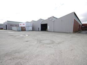 Industrial / Warehouse commercial property for lease at 2 Roper Street O'connor WA 6163