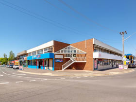 Retail commercial property for lease at 5 Townshend Street Phillip ACT 2606