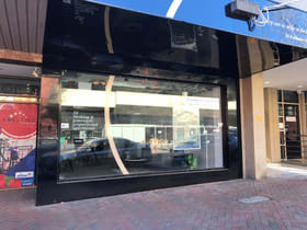 Offices commercial property for lease at 2/13 Chester Street Oakleigh VIC 3166