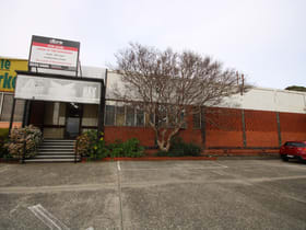Medical / Consulting commercial property for lease at 168 Chesterville Road Moorabbin VIC 3189