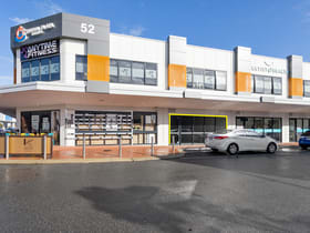 Shop & Retail commercial property for lease at Central Plaza Shop 3/52 Goulbourn Road Baldivis WA 6171