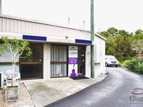 Medical / Consulting commercial property for lease at 12/131 Old Pacific Highway Oxenford QLD 4210