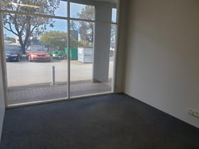 Industrial / Warehouse commercial property for lease at Unit 2/3 Vanden Way Joondalup WA 6027