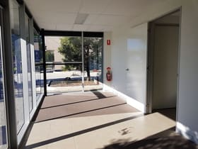 Offices commercial property for sale at 3/23 Heyington Avenue Thomastown VIC 3074