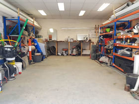 Industrial / Warehouse commercial property for lease at 2/13 Dickson Avenue Artarmon NSW 2064