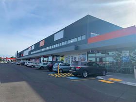 Medical / Consulting commercial property for lease at Level 1, 754-768 Princes Highway Springvale VIC 3171
