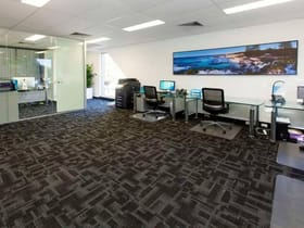 Retail commercial property for lease at 849 Albany Highway East Victoria Park WA 6101