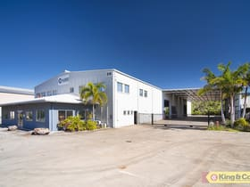Industrial / Warehouse commercial property for lease at 59 Magnesium Drive Crestmead QLD 4132