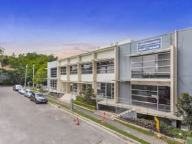 Offices commercial property for lease at 2/28 Donkin Street West End QLD 4101