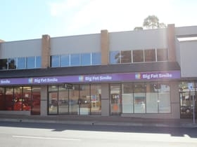 Shop & Retail commercial property for lease at Shop 4/94-98 Railway Street Corrimal NSW 2518
