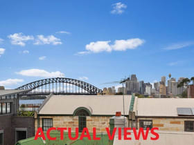 Offices commercial property for lease at 5 Holt Street Mcmahons Point NSW 2060