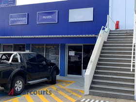 Offices commercial property for lease at 4/131 Old Pacific Highway Oxenford QLD 4210