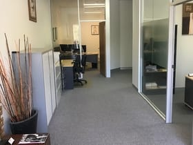 Offices commercial property for sale at 2323/340 Scottsdale Drive Robina QLD 4226
