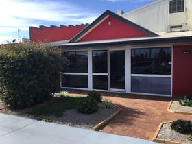 Industrial / Warehouse commercial property for lease at 32 Princess Street Bundaberg East QLD 4670