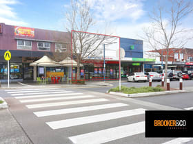 Hotel / Leisure commercial property for lease at Shop 2/38-42 Marco Avenue Revesby NSW 2212