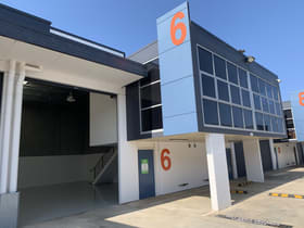 Factory, Warehouse & Industrial commercial property for lease at 6/97 Old Pittwater Road Brookvale NSW 2100