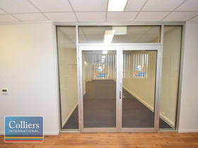 Offices commercial property for lease at 27B/547 Woolcock Street Mount Louisa QLD 4814