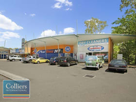 Showrooms / Bulky Goods commercial property for lease at T1/1 Riverside Boulevard Douglas QLD 4814