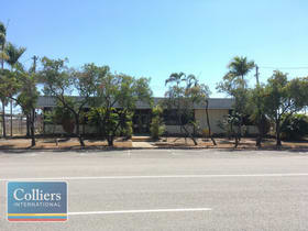Development / Land commercial property for lease at 97 Perkins Street South Townsville QLD 4810
