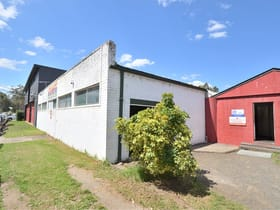 Development / Land commercial property for lease at 5 Peel Street Holroyd NSW 2142