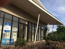 Medical / Consulting commercial property for lease at Tenancy 4/1 Kalynda Parade Bohle Plains QLD 4817