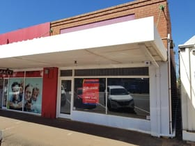Offices commercial property for lease at 63 Wingewarra Street Dubbo NSW 2830