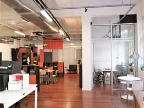 Medical / Consulting commercial property for lease at Suite 202/345B Sussex Street Sydney NSW 2000